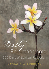 Daily Enlightenments