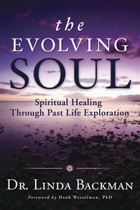 The Evolving Soul