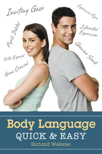 Body Language Quick & Easy