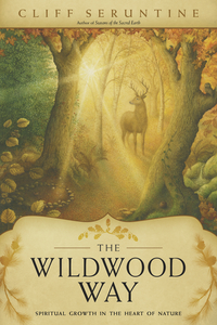 The Wildwood Way, by Cliff Seruntine