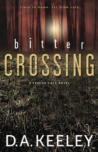 Bitter Crossing