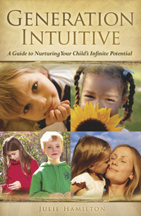 Generation Intuitive