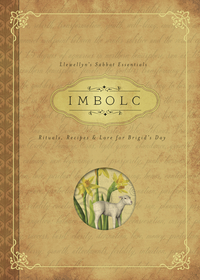 Imbolc, by Carl F. Neal