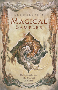 Llewellyn's Magical Sampler
