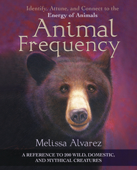 Animal Frequency