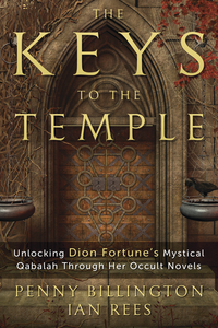 The Keys to the Temple, by Penny Billington and Ian Rees