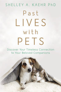 Past Lives with Pets