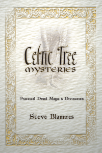 Celtic Tree Mysteries