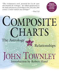 Composite Charts, by John Townley