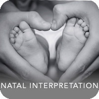 Natal Interpretation