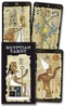 The Egyptian Tarot deck