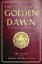 The Essential Golden Dawn