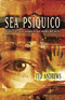 Sea Ps�quico