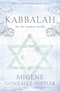 Kabbalah For The Modern World