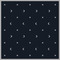 Moon & Stars Velvet Cloth