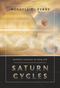 Saturn Cycles