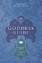 The Goddess Guide