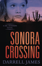Sonora Crossing