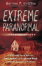 Extreme Paranormal Investigations