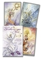 Shadowscapes Tarot Deck