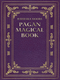 Pagan Magical Book