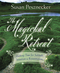 The Magickal Retreat