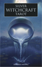 Silver Witchcraft Tarot Book