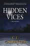 Hidden Vices