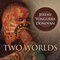 Two Worlds CD