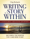 Writing the Story Within