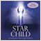 Star Child CD
