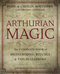 Arthurian Magic