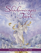 The Art of Shadowscapes Tarot