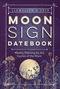Llewellyn's 2018 Moon Sign Datebook