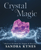 Crystal Magic