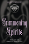 Summoning Spirits