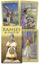 Ramses: Tarot of Eternity