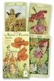 The Spirit of Flowers Tarot