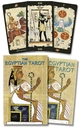 The Egyptian Tarot kit
