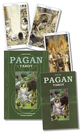 Pagan Tarot Kit