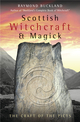 Scottish Witchcraft & Magick