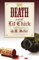 Death and the Lit Chick