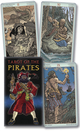 Tarot of the Pirates