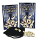 Divination Shells Kit