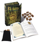 Runes Kit: The Gods' Magical Alphabet