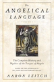 The Angelical Language, Volume I
