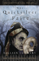 The Quicksilver Faire