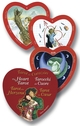 The Heart Tarot