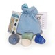 Aquarius Astrological Crystal Talismans