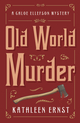 Old World Murder
